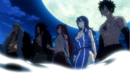 Fairy Tail Stands Before Sting.png