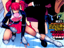 Spoilsport (Earth-616) from Generation X Vol 1 53.png