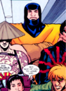 Tough Love (Earth-616) from Generation X Vol 1 53.png