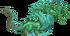 Hidra 3.png