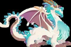 Gran Dragón Blanco 3.png