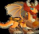 Dragones Especiales