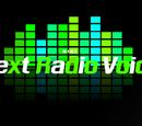 Next Radio Voice