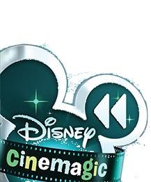 Sky Disney Cinemagic Programm