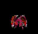 ID:026 レーヴァン