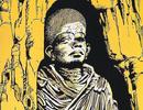 Buddhaa.png
