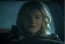 Miranda in Car 1.jpg