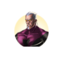 Bastion (Scrapper) Group Boss Icon.png