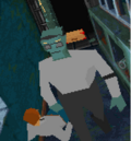 Bank teller zombie.png