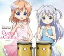 Duet Character Songs