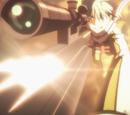 Sword Art Online II Episode 02