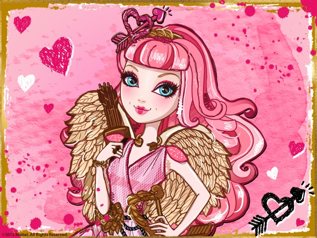 File:Facebook - Cupid's birthday in 2013.jpg