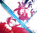 Ciel nosurge Genometric Concert Vol. 2 -Emotional Songs-