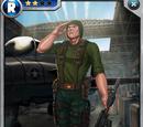 GI Joe Trooper R2