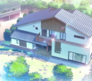 Takayama Household