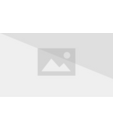 Charles D. Radzilowski as Field Marshall of Poland - François Gérard.png