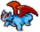 MD Salamence.png