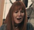 Annie Cresta