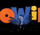 Rio Wiki