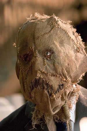 Scarecrow (Nolanverse) - Villains Wiki - Wikia