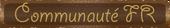 MH4U texture Communauté-FR