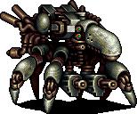 Edgar ArmoredWeapon-ffvi-ios