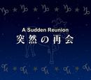 Episode 11 – A Sudden Reunion