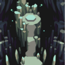 Cryptic Cave.png