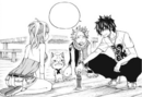 Gray-Tries-to-Cheer-Up-Natsu,-Happy,-and-Lucy.png