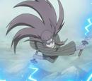 Kiba (pedang)