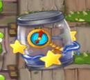 Star (item)