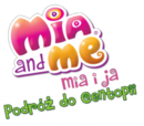 Mia and Me: Podroż do Centopii