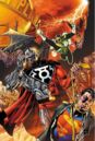 Cyborg Superman 005.jpg