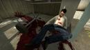 CSGO dead officer la nuke.png