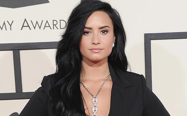Demi Lovato - Ed Sheeran Wiki