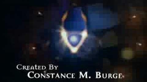 Charmed Opening Temporada 1-8