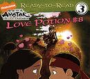 Love Potion No. 8