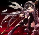 Lilith Eden