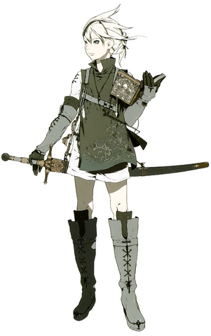 http://img2.wikia.nocookie.net/__cb20140716163500/nier/images/thumb/3/3e/NierYoung.png/301px-NierYoung.png