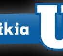 Universidade da Wikia