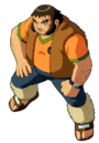 MMBN3 Takeo.png