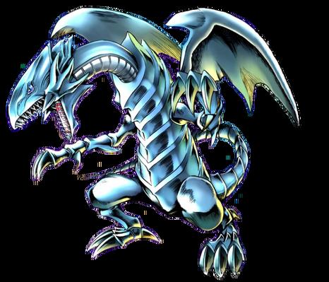 full name blue eyes white dragon alias blue eyes kisara occupation    Blue Eyes White Dragon White Lightning