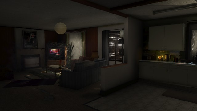 Safehouses In Gta Online Gta Wiki The Grand Theft Auto