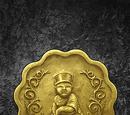 Bantling Crown