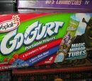 Go-Gurt