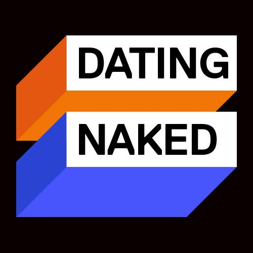 naked dating dating for sex