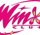 Клуб Винкс вики