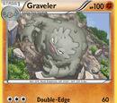 Graveler (Flashfire 46)