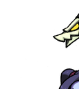 Squigly determined.png