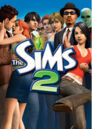 The Sims 2 - Ultimate Collection -Cover-.jpg